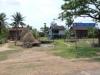life-in-cambodia
