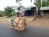 yes-we-can-200-kokosnoten