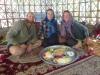 onze-1e-iranese-lunch-kebab