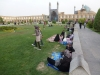 2-imam-square-esfahan