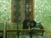2-leren-in-de-moskee