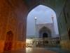 2-moskee-in-esfahan