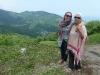 2-uitzicht-op-de-kaspische-zee