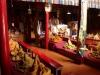 gebedsruimte-in-klooster