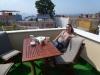 rooftop-terrasistanbul
